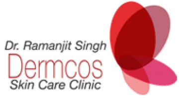Dermcos Skin Care Clinic
