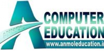 Anmol Education
