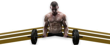 Aimfit Gym