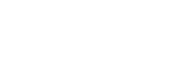 PCJS Group
