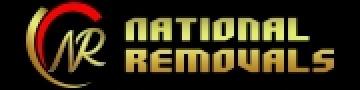 National Removals(I) Bangalore