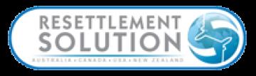 Resettlement solution