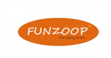 Funzoop - The Party Shop