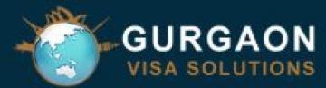 Gurgaon Visa Solutions
