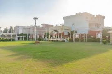 Dharam Vatika, Party Lawn, Sohna, Gurgaon