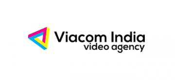 Viacom India LLP