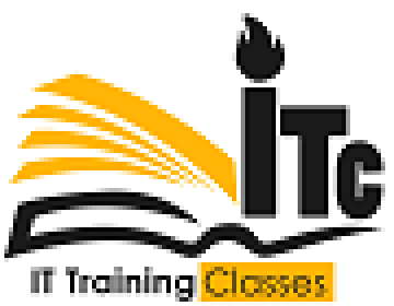 IT Training Classes