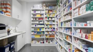 Aditya Medical Store