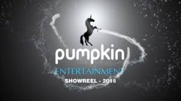 Pumpkin Entertainment