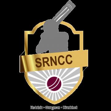 SRNCC