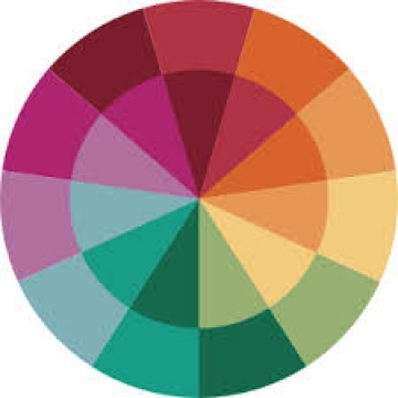 ColourStory