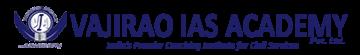 Vajirao