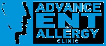 Advance ENT Centre