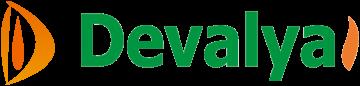 Devalya