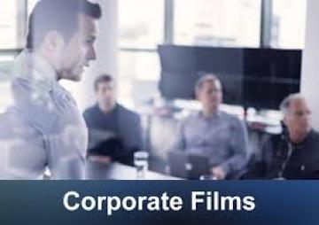 Corporate Film Makers in Gurgaon | Sartaj Films