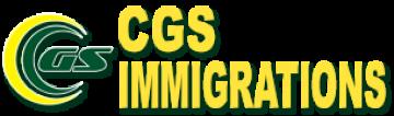 CGS Immigration