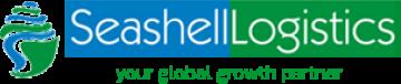 Seashell Logistics Pvt Ltd