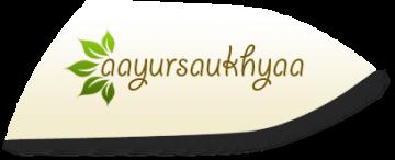 Aayursaukhya Clinic
