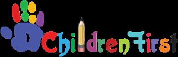 Children First Mental Health Institute