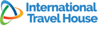 INTERNATIONAL TRAVEL HOUSE