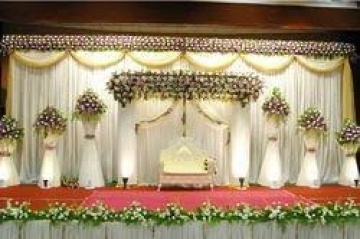 Riddhi Marriage & Banquet Hall