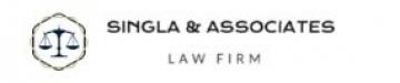 Singla and Associates