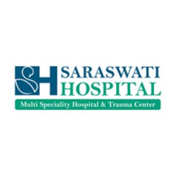 Saraswati Hospital Gurgaon
