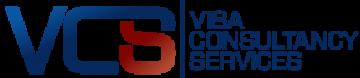 VCS consultancy