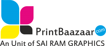 Sai Ram Graphics (PrintBaazaar), Printing Press