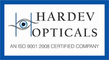 HARDEV OPTICALS PVT. LTD.