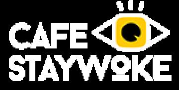 Cafe StayWoke