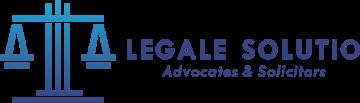 Legale Solutio Advocate & Solicitors