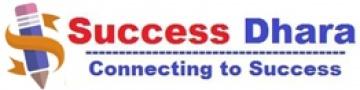 Success Dhara