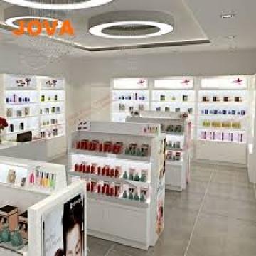 Ganpati Cosmetics