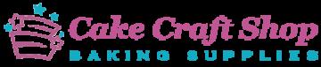 CAKE CRAFT SHOP