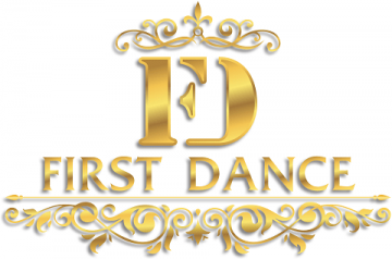 FIRST DANCE ACADEMY