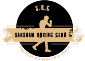 SAKSHAM BOXING CLUB