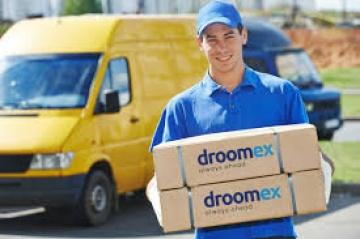 Droomex