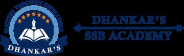 Dhankhar Academy