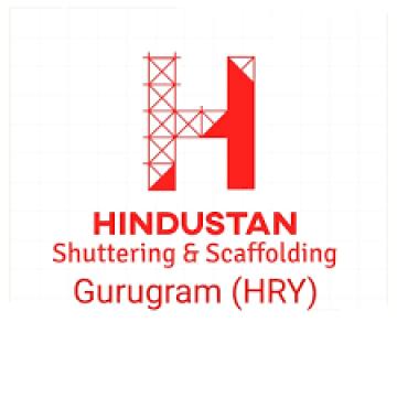 Hindustan Shuttering & Scaffolding