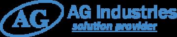 A G Industries