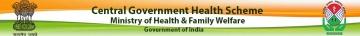 CGHS Wellness Centre