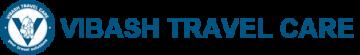 VIBASH TRAVEL CARE