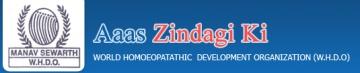 World Homeopathic Developement Organisation