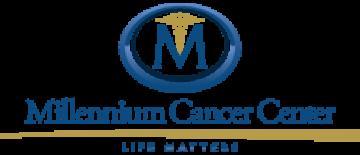 Millennium Cancer Center