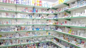 Alka The Medicine Shop