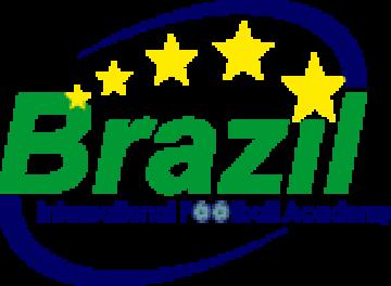 BRAZIL INTERNATIONAL FOOTBALL