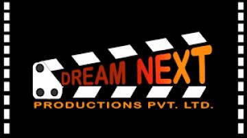 Dream Next Productions Pvt. Ltd.