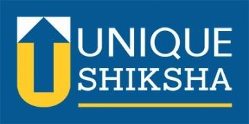 Unique Shiksha
