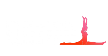 EXCELLENCE ACADEMY